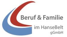 Netzwerke mit Unternehmen: Beruf & Familie im HanseBelt