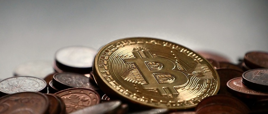 B Sta Bitcoin Handelsplattformen