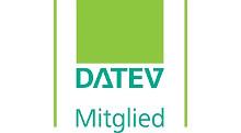 Netzwerke mit Unternehmen: DATEV