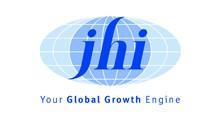 Netzwerke mit Unternehmen: jhi