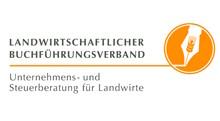 Netzwerke mit Unternehmen: Landwirtschaftlicher Buchführungsverband