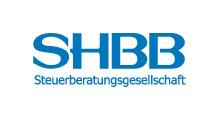 Netzwerke mit Unternehmen: SHBB