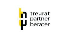 Netzwerke mit Unternehmen: Treurat und Partner