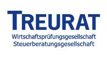 Netzwerke mit Unternehmen: Treurat