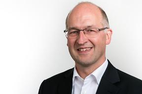 Spezialist für Lohnsteuerrecht und internationales Steuerrecht Jürgen von Lengerke SHBB Bad Oldesloe