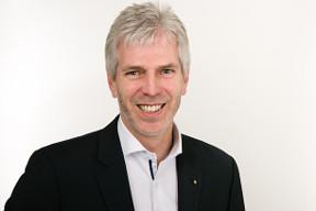 Spezialist für Unternehmensnachfolge, Testamentsgestaltung, Kapitalgesellschaften  Thomas Jürs SHBB Bad Oldesloe