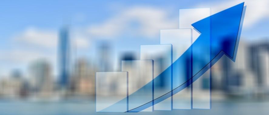 Gewinnabführungsverträge anpassen SHBB Bad Oldesloe