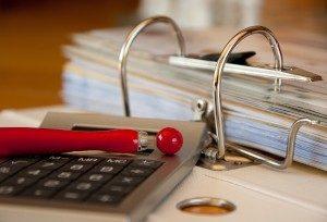 Buchführung und Jahresabschluss