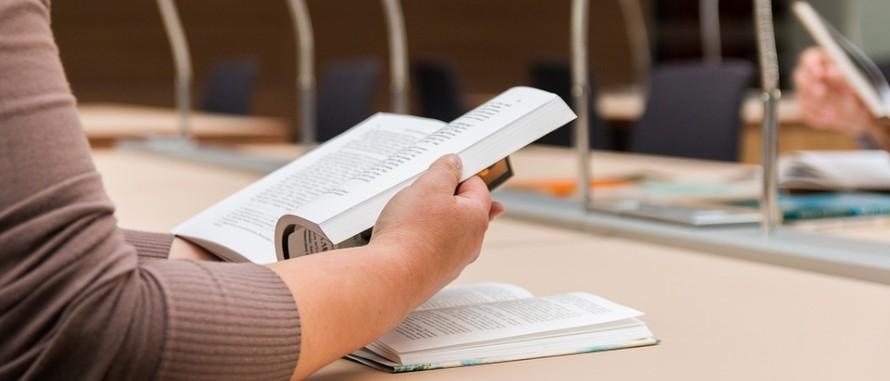Aufwendungen für Erststudium keine Werbungskosten SHBB Bad Oldesloe