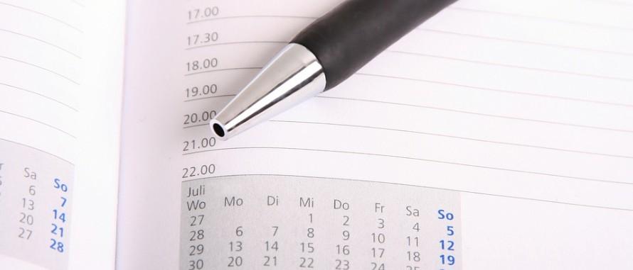 Steuererklärung SHBB Bad Oldesloe