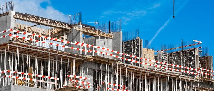 Steuerliche Förderung des Mietwohnungsbaus SHBB Bad Oldesloe