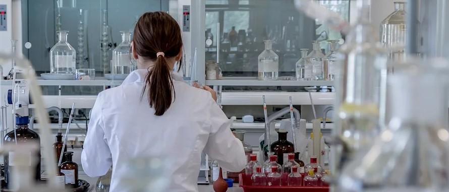 Forschungszulagengesetz SHBB Bad Oldesloe