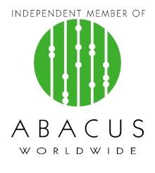 Abacus Worldwide, LLC