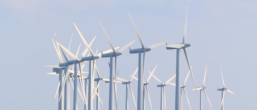 Kosten für Nachrüstung sofort abzugsfähig? Windenergieanlagen SHBB Bad Oldesloe